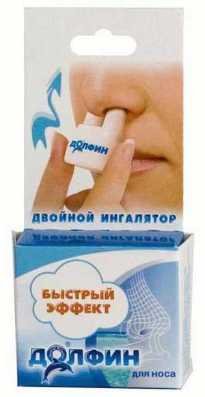 Маркеры вирусных гепатитов в и с