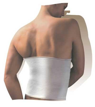 медицинский пояс для похудения